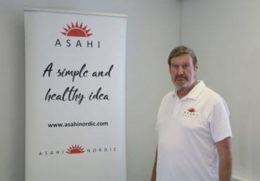 Asahin Terveysvaikutukset